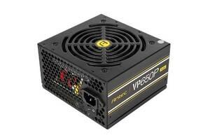 Блок питания Antec 650W Value Power VP650P Plus EC (0-761345-11672-5)