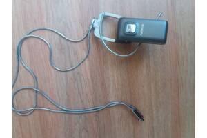 Bluetooth гарнітура Nokia BH-800