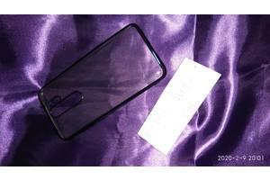 Чехлы Redmi Note 8 Pro, IPhone 6, 6+, XR