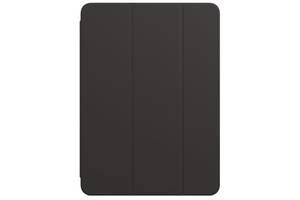 "Чехол Apple Smart Folio для 11"" iPad Pro (2nd gen) Black"