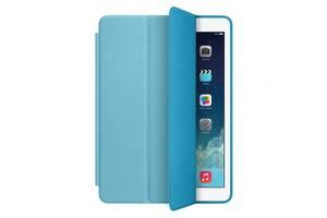 Чехол для Apple iPad 10.2 Smart Case Blue Copy