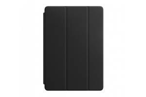 Чехол для Apple iPad Air 10,5 2019 Smart Case Black Copy