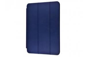 Чехол для Apple iPad mini 5 2019 Smart Case Midnight Blue