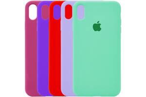 Чохол для Apple iPhone