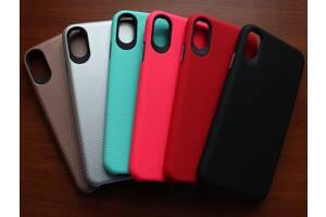 Чехол Для Iphone XSMAX 2E Противоударный