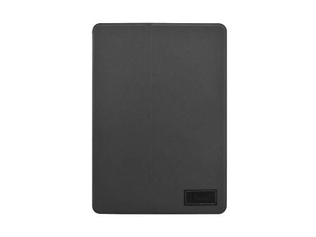 продам Чохол для планшета BeCover Premium Lenovo Tab M10 Plus TB-X606F Black (704738) (704738) бу в Харкові