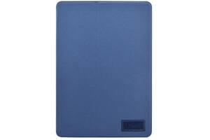 Чохол для планшета BeCover Premium Lenovo Tab M10 TB-X605 / TB-X505 Deep Blue (703665) (703665)