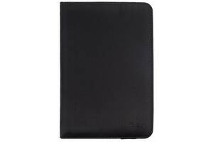 Чехол для планшета D-LEX 7 21*14.7*2.2 LXTC-2007-BK (4117)