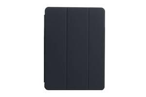 Чехол для планшета книжка Baseus iPad Pro 2018 12,9 LTAPIO-BSM SKL11-235769