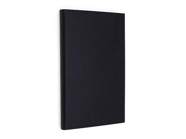 купить бу Чехол для планшета книжка оригинал for Asus ME375CL 7 дюйм SKL11-235790 в Одесі