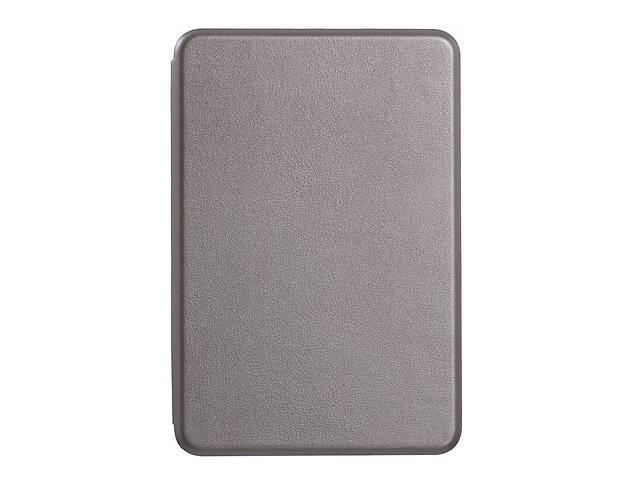 купить бу Чехол для планшета книжка оригинал кожа Apple Ipad Mini 2-3 SKL11-235777 в Одесі
