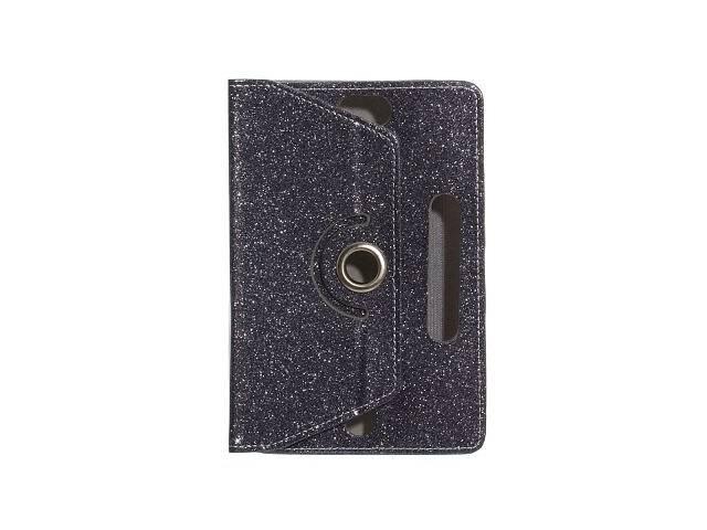 купить бу Чехол для планшета книжка универсал Gliter Pad 7 дюйм SKL11-235773 в Киеве