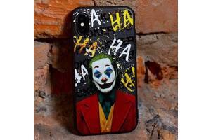 Чохол Джокер на будь-який телефон