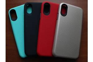 Чехол Iphone X XS 2E Противоударный