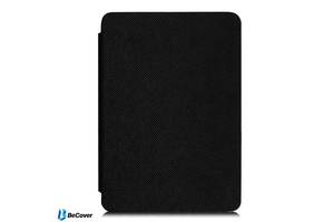 Чохол-книжка BeCover Ultra Slim для Amazon Kindle Paperwhite 10th Gen Black (702973)