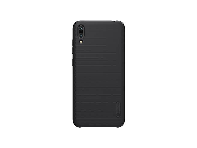 купить бу Чехол Nillkin Matte для Huawei Y7 Pro (2019) / Enjoy 9 в Одессе