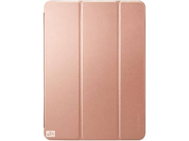 бу Чохол Spigen для iPad Pro, рожеве золото в Києві