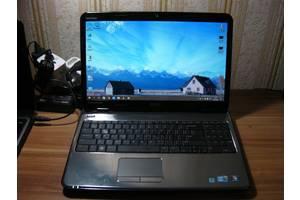 "Dell Inspiron 15 N5010 15.6"" HD LED Core I3-350M 4x2.26ГГц 4ГБ/500ГБ Веб-Ка HDMI Новое Dell 90-Вт З/У Батарея из США #1"