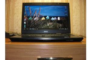 Dell Latitude E4310 13.3 Дюйма LED Core I5-540M 2.53ГГц-3.06ГГц 4ГБ/160ГБ ВебКамера НОВЫЕ Батарея и 90-Вт З/У из США #1