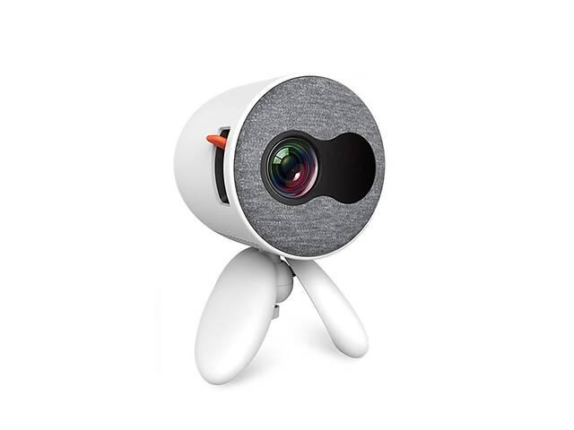 Детский мини проектор YG220 андроид (12)- объявление о продаже  в Одесі