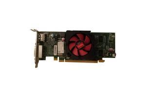 Дискретная видеоката AMD Radeon HD 7470, 1 GB GDDR3, 64-bit