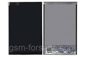 Дисплей Asus MemoPad (ME176 / ME375 / FE375 / 1A036A / 1A003A) / Nomi C070020 Corsa Pro 7 3G