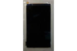 Дисплей Prestigio PSP5502 DUO MultiPhone Muze A5