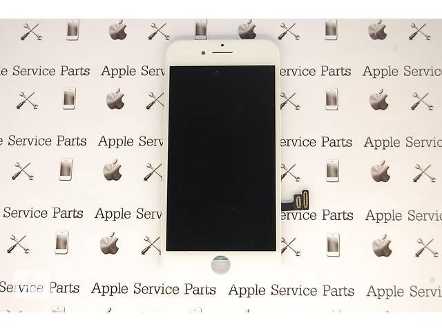 Дисплейный модуль Apple iPhone 7 Оригинал White- объявление о продаже  в Харькове
