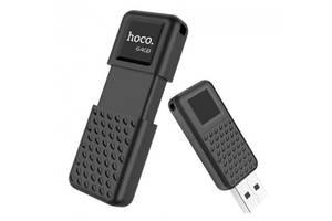 Флеш Память HOCO UD6 64 GB USB 2.0