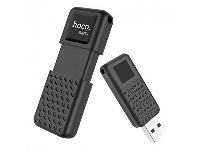 бу Флеш Пам'ять HOCO UD6 64 GB, USB 2.0 в Самборе