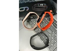 Фітнес браслет від Xiaomi