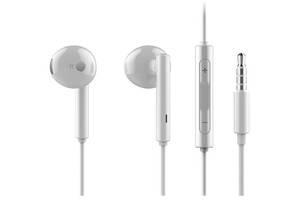 Гарнитура Huawei AM115 White (6428187)