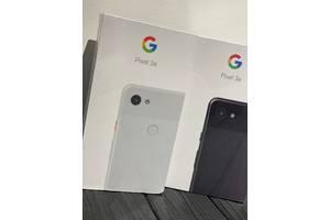 Google Pixel за