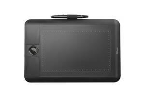 Графический планшет Trust Panora Widescreen Graphic Tablet (21794)