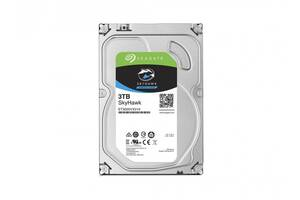 HDD Seagate SkyHawk (ST3000VX010)