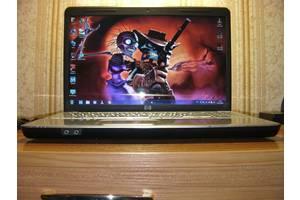 "HP G60-235DX (G60 / CQ60) 16.0"" HD LCD Intel T7100 1.80ГГц-2.00ГГц 3ГБ/160ГБ НОВАЯ Батарея Новое 90-Вт HP З/У из США #9"