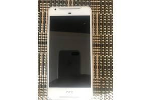 HTC Desire 628 dual sim 3/32 Android 5.1 + окремий слот для пам'яті