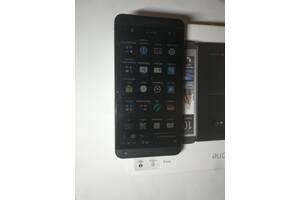 HTC m7 2/16