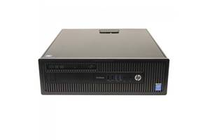 Intel Core ПК i7 4770 3.4GHz | 8Gb | SSD 480Gb | Windows 7 Pro