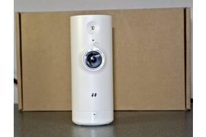 IP камера беспроводная с подсветкой D-Link DCS-8000LH HD WIFI
