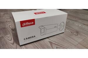 IP-Камера відеоспостереження Dahua DH-IPC-HFW2431TP-ZS