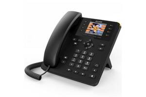 IP телефон Alcatel SP2503 RU/PSU (3700601490015)