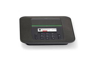 IP телефон Cisco CP-8832-EU-K9=