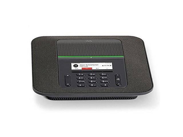 продам IP телефон Cisco CP-8832-EU-K9= бу в Киеве