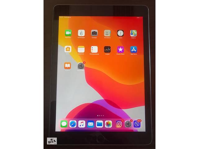 iPad Pro 128GB- объявление о продаже  в Черновцах