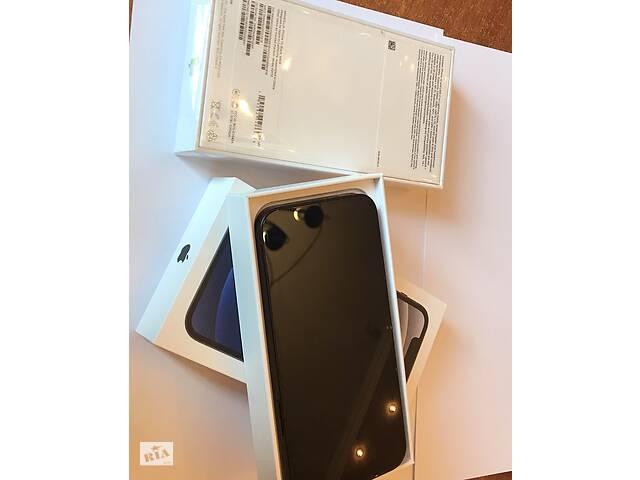 бу iPhone 12  на 64 в Полтаве