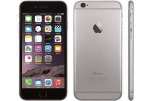 iPhone 6s 64 gb в отличном состоянии!