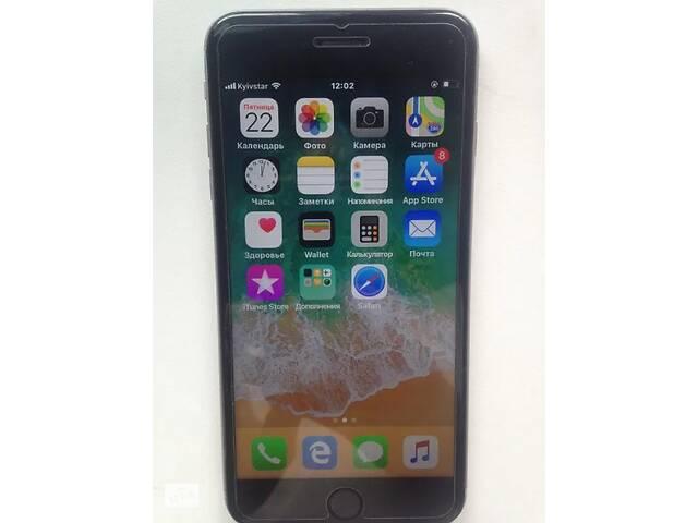 iPhone 6s PLUS 16gb- объявление о продаже  в Луцке