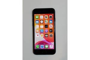 Iphone 7 256 Гб black невер, айфон 7
