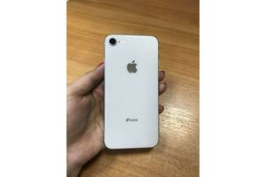IPhone 7 32gb Neverlock Новый